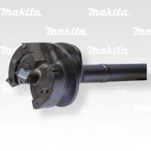 Makita B-57635