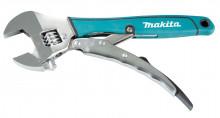 Makita B-65470