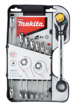 Makita B-65523