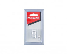 Makita B-65676