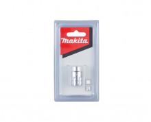 Makita B-65698
