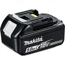 Makita BL1850B 18V 5Ah Li-ion baterie
