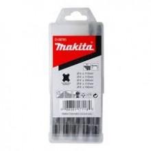 Makita D-00795