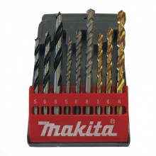 Makita D-08660