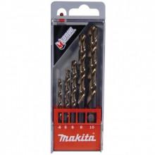 Makita D-30508
