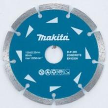 Makita D-41595-10