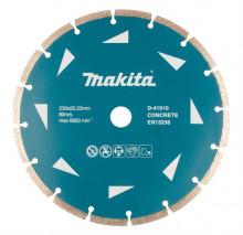 Makita D-41610