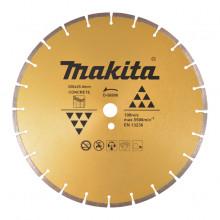 Makita D-56998
