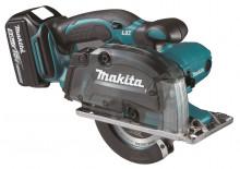 Makita DCS552RTJ