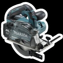 Makita DCS553Z
