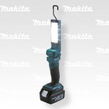 Makita DEBDML801