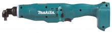 Makita DFL020FZ