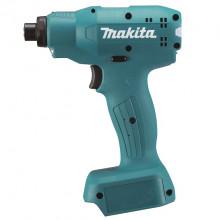 Makita DFT024FMZ