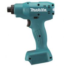 Makita DFT025FMZ