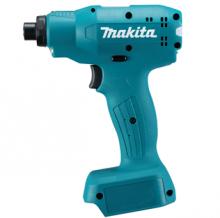 Makita DFT060FMZ