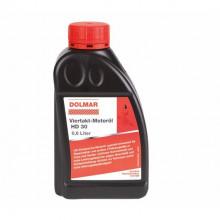 Makita Dolmar HD30