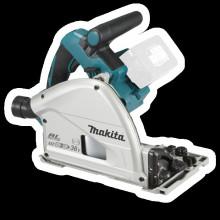 Makita DSP600Z