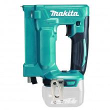Makita DST111Z