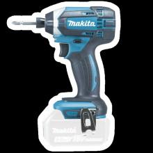Makita DTD152Z