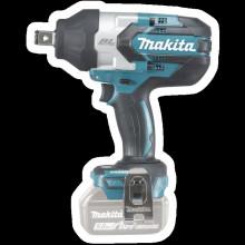 Makita DTW1001Z