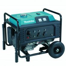 Makita EG5550A
