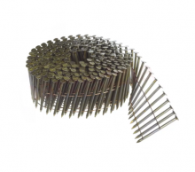 Makita GWOŹDZIE GŁADKIE BEZ POKRYCIA 2,5x45mm (10.800szt)