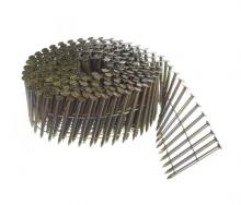Makita GWOŹDZIE GŁADKIE BEZ POKRYCIA 3,3x65mm (4.050szt)