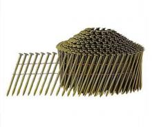 Makita GWOŹDZIE SKRĘTNO-PROSTE BEZ POKRYCIA 2,9x50mm (9.000szt)