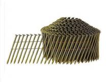 Makita GWOŹDZIE SKRĘTNO-PROSTE BEZ POKRYCIA 2,9x71mm (6.750szt)