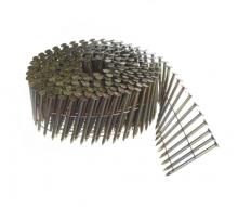 Makita GWOŹDZIE GŁADKIE BREZ POKRYCIA 3,4x75mm (3.600szt)
