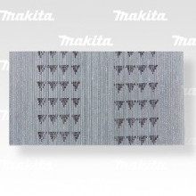Makita SZTYFTY 18 mm (10.000 szt.)