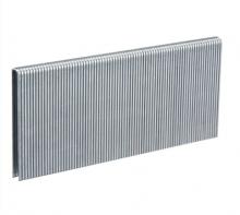 Makita ZSZYWKI 5,7x30 mm, OCYNK (5056 szt.)