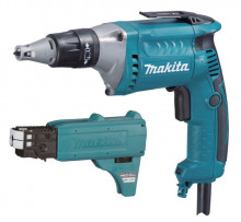 Makita FS4300X2