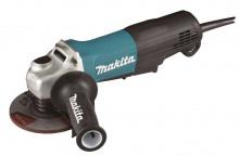 Makita GA5051R