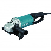 Makita SZLIFIERKA KĄTOWA 230 mm