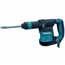 Makita DŁUTOWNICA SDS-PLUS