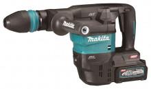 Makita HM001GM201
