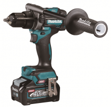 Makita HP001GM201