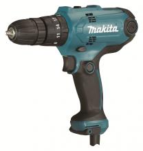 Makita HP0300