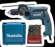 Makita HP1641K1X