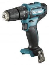 Makita HP333DZ