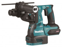 Makita HR001GZ03