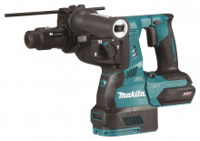Makita HR002GZ03