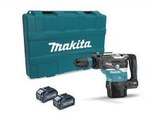 Makita HR005GM202