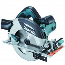 Makita HS7101
