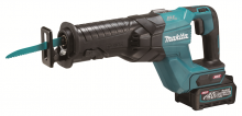 Makita JR001GM201
