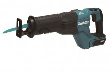 Makita JR001GZ