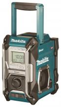 Makita MR002G