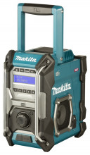 Makita MR004G