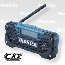Makita MR052